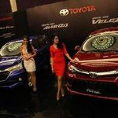 Perbedaan Grand New Avanza Dan Xenia Velg Veloz 1.3 Kupas Terbaru Toyota Meluncurkan Dua Mobil Low Mpv Yaitu Sedangkan Daihatsu Great