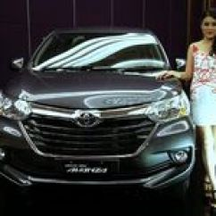 Grand New Avanza Dijual Brand Toyota Alphard For Sale Ada 2 Tipe Dan Veloz Yang Tidak Boleh Dibeli Kalangan Pribadi