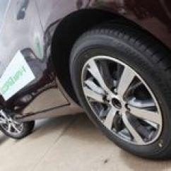 Ukuran Grand New Avanza Veloz 2017 Modifikasi Bridgestone Jadi Ban Standar Dan Xenia Terbaru Jakarta Indonesia Mengumumkan Telah Dipercaya Untuk Menjadi Oem Original Equipment Manufacturer