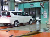 konsumsi bensin all new kijang innova facelift ini rahasia diesel terbaru irit dan tak alami pengetesan di pabrik sebelum dikirim ke konsumen