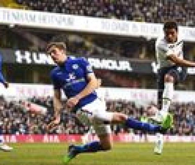 Kisah Tiga Klub Promosi Kejutkan Liga Inggris