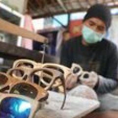 Pabrik Baja Ringan Terbesar Di Indonesia Https Www Cnbcindonesia Com Entrepreneur 20200219135426 26