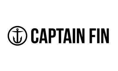 Captain_Fin
