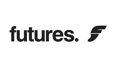 futuresfins