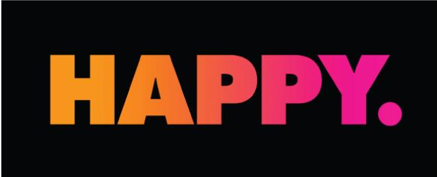 """アルメリックNewモデル Channel Islands """"HAPPY"""" チャンネルアイランド ハッピー"""