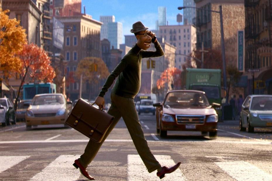 watch pixar soul online free