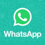 Explained: WhatsApp's Response to Privacy Update