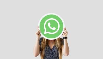 best whatsapp alternative