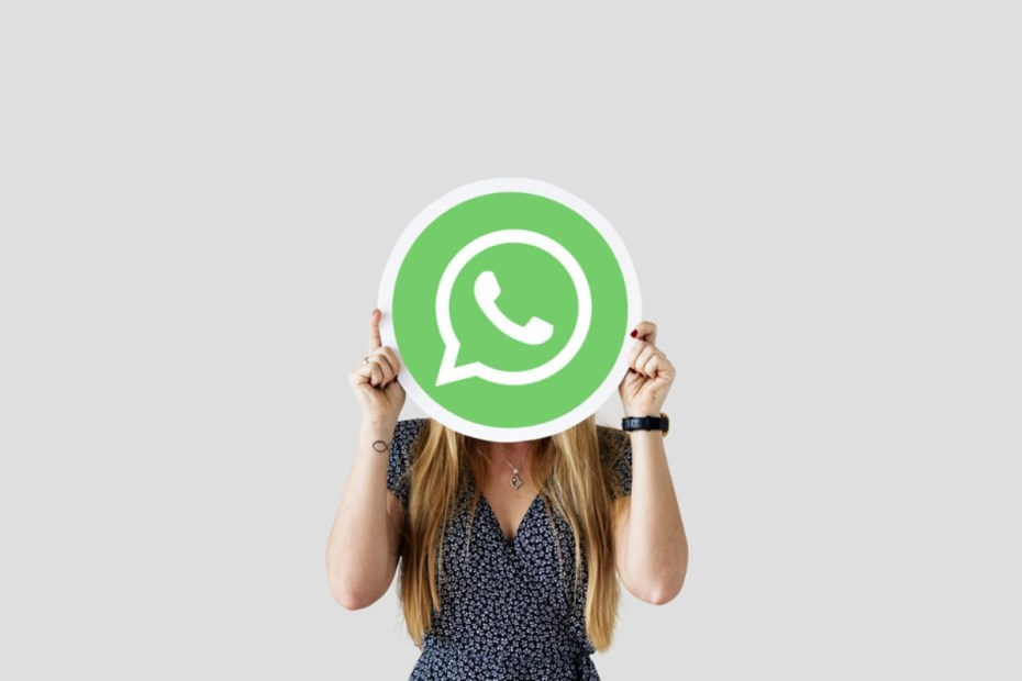 best whatsapp alternative