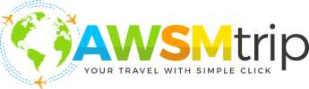 awsmtrip for cheap travel