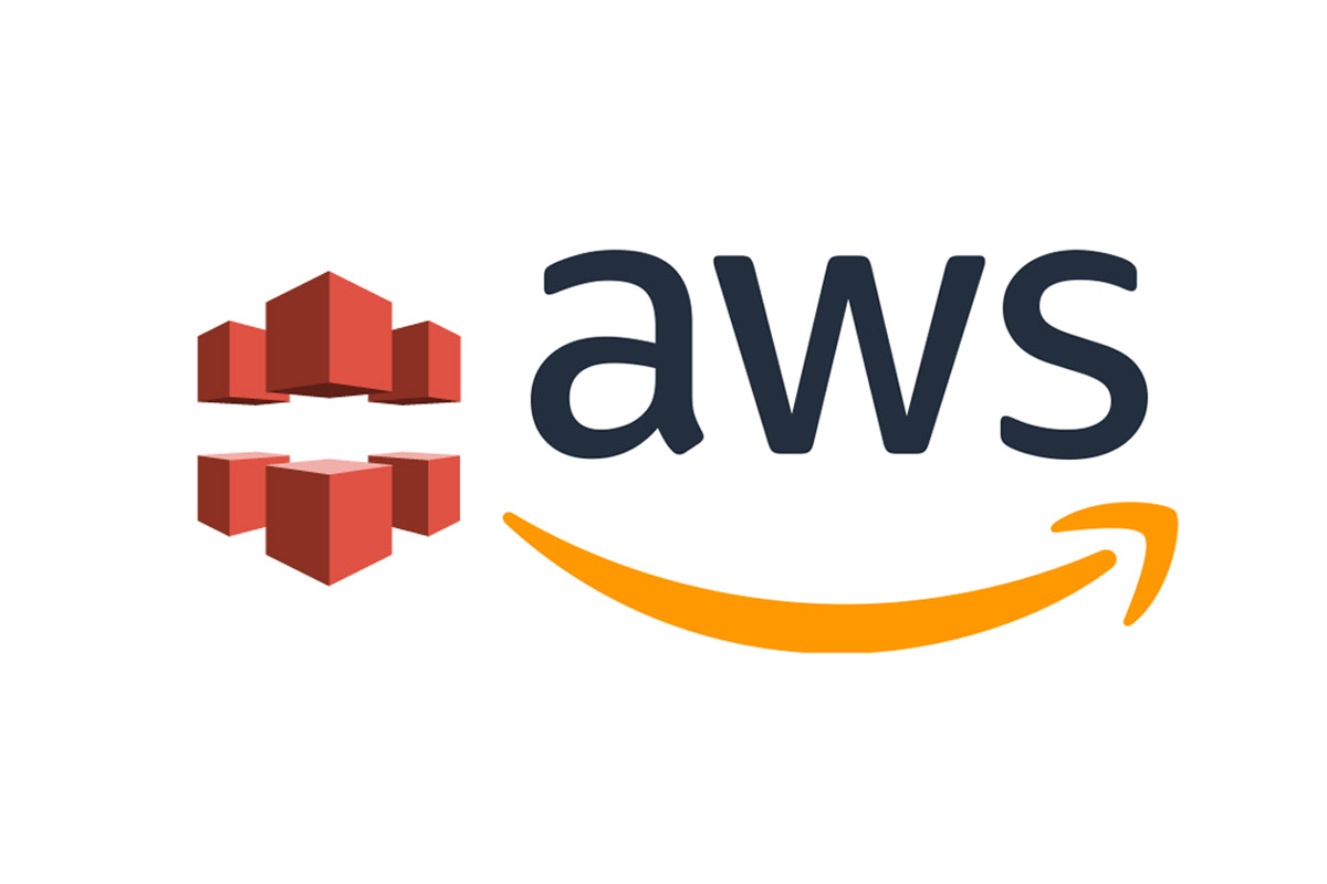 AWS CloudFront: Secure Content Delivery Network (CDN) - AWS