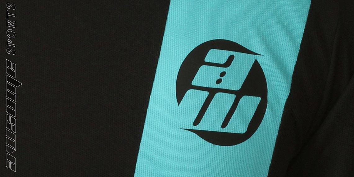 Fabrics kit care