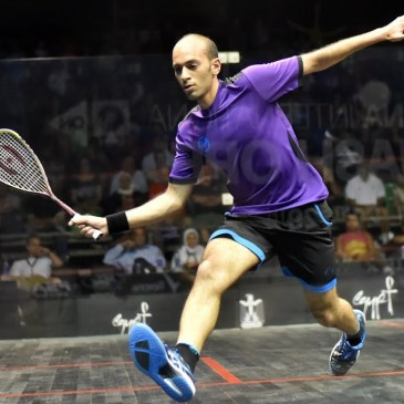 Squash is officially the best sport to play to ensure a long life!