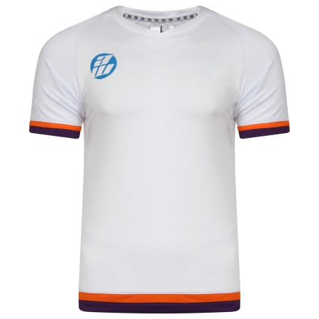AWsome Sports GLX T-Shirt White