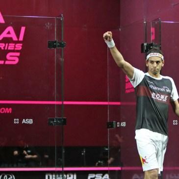 Dynamic in Dubai – World Series Finals Analysis