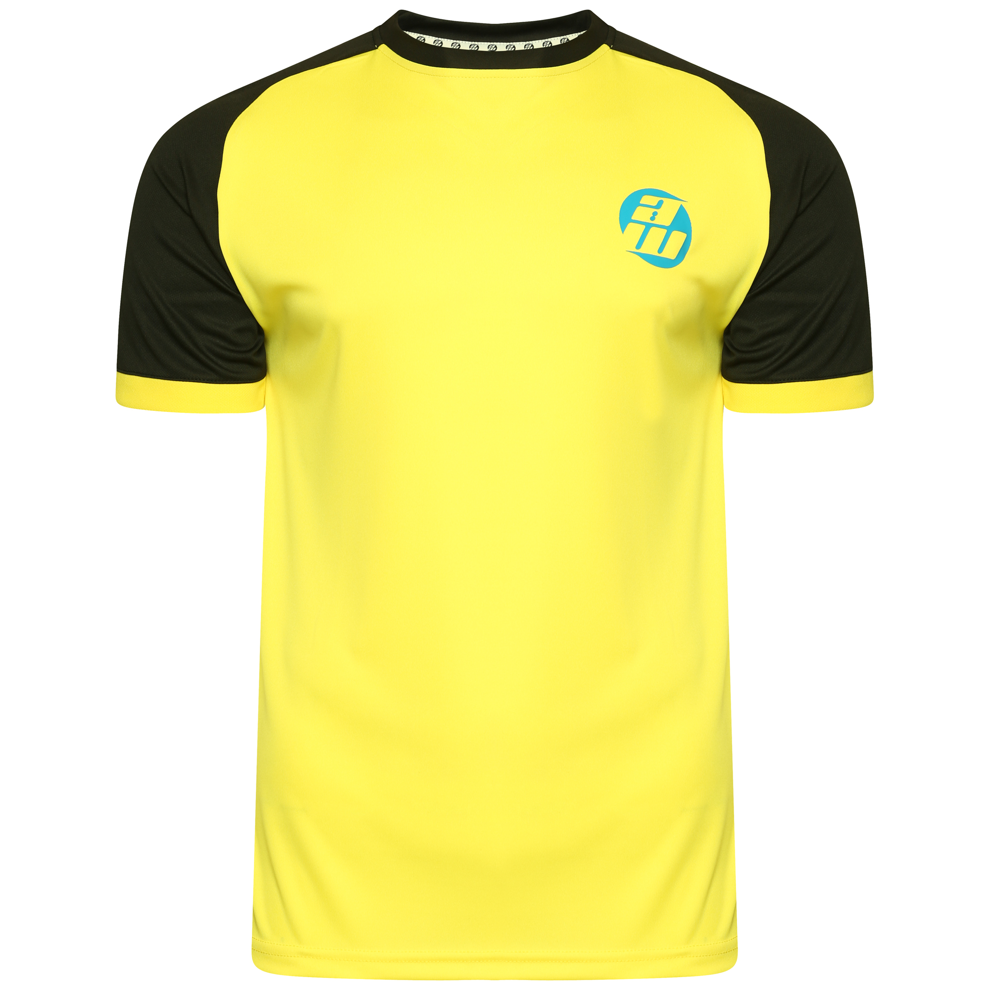 AWsome Yellow Flash Tshirt