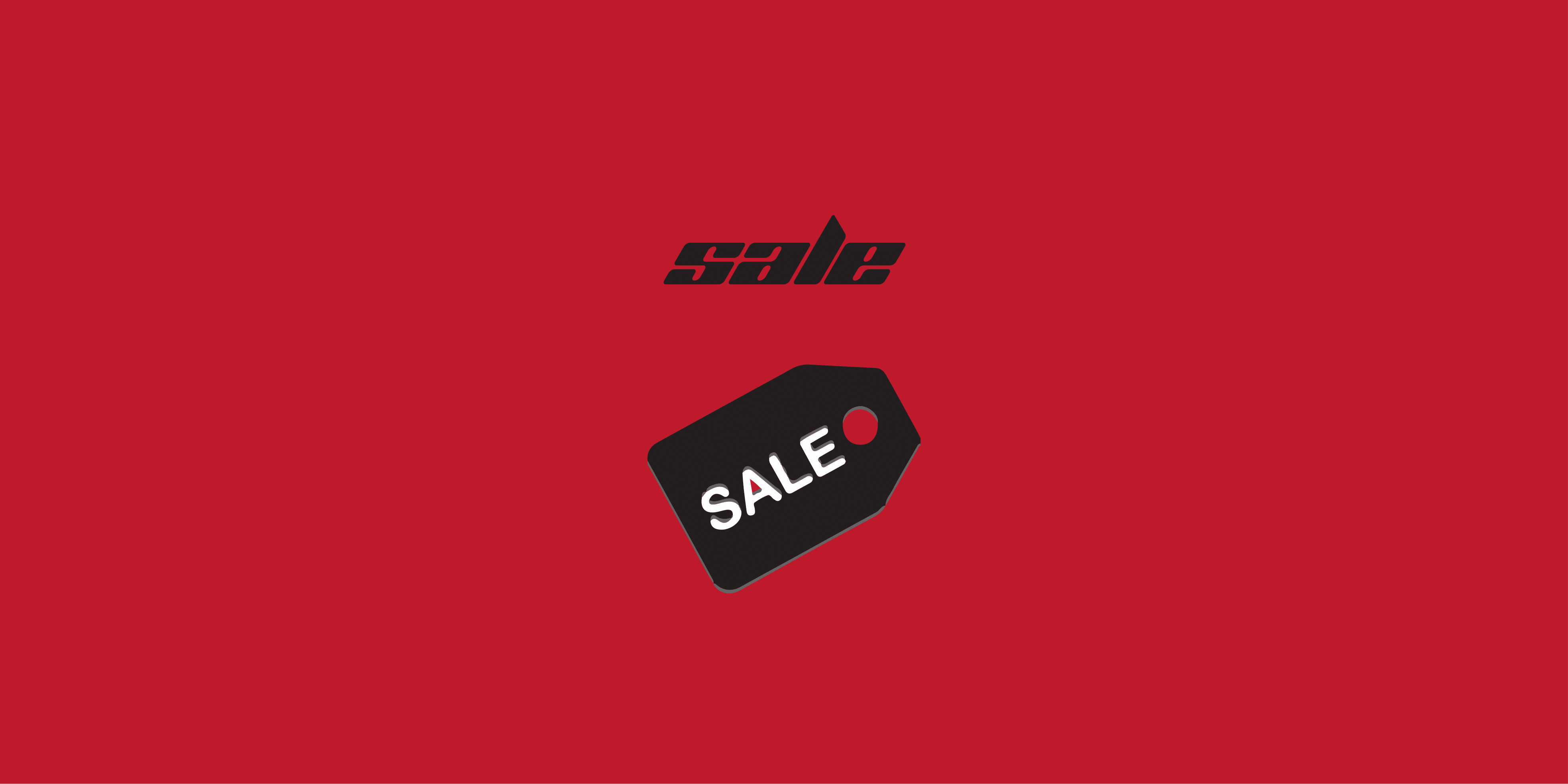 AWsome Sports Sale