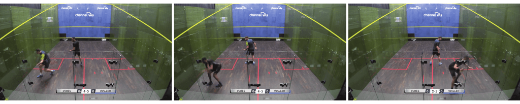 Declan James Adrian Waller - T-Position Squash Blog