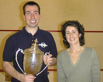 John Dale Champion