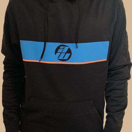 Black-Hoodie-Front-1