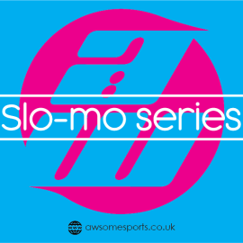 Slo-Mo Series