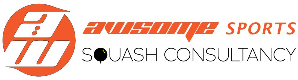 Squash Consultancy Logo
