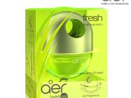 Godrej Aer Twist Fresh Lush Green