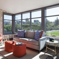 Modern & Contemporary Windows & Doors | Andersen Windows
