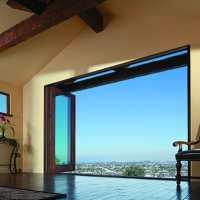 Doors | Andersen Windows