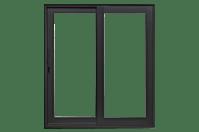 Sliding Glass Doors | Gliding Patio Doors | Andersen Windows
