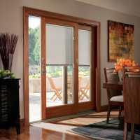 Blinds & Shades for Andersen Windows & Doors