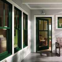 Exterior Trim | Options & Accessories | Andersen Windows ...