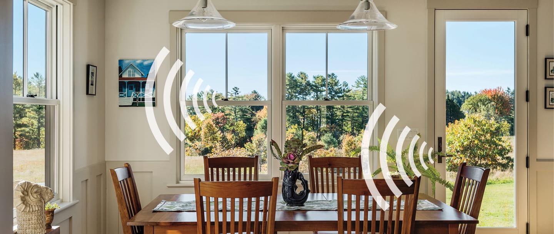 smart home solutions for windows and doors [ 1440 x 610 Pixel ]
