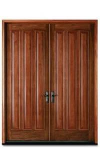 Residential Entry Doors | Andersen Windows