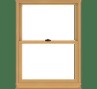 Vinyl Windows & Doors