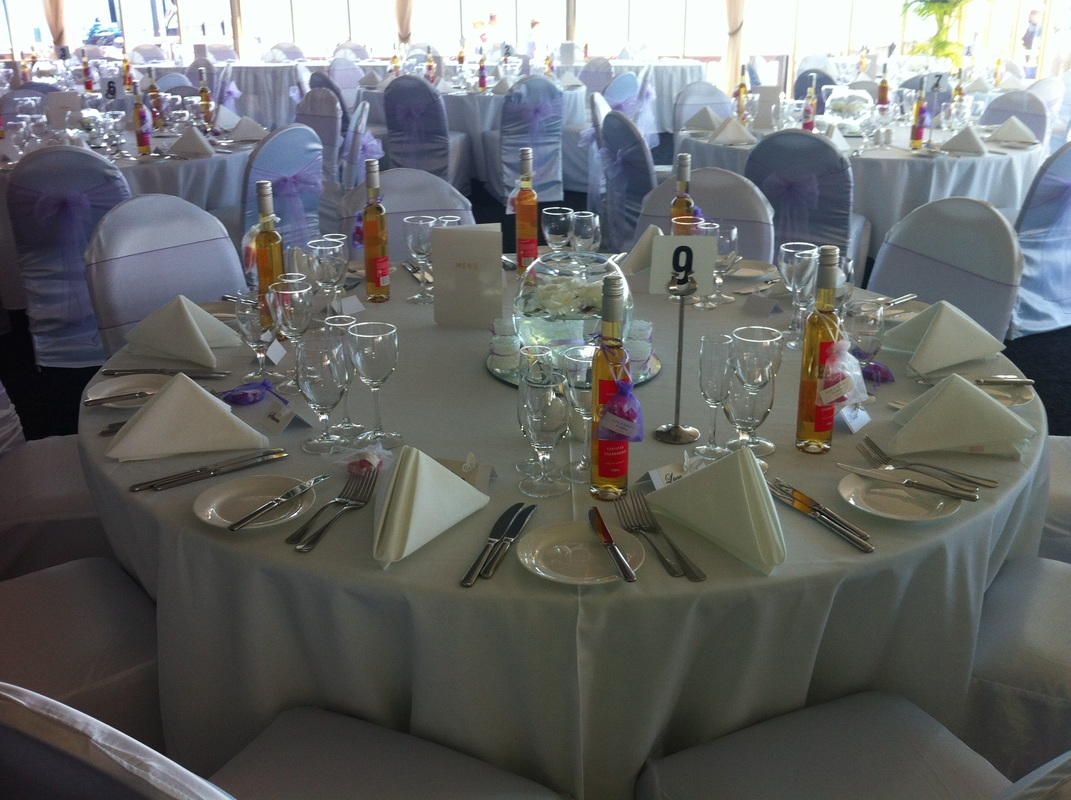 chair covers hire perth replacement dining room cushions a and w wedding decorators home