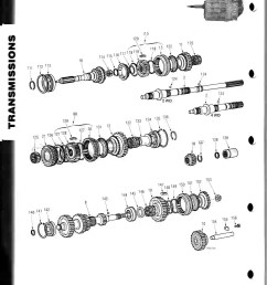 ax15 transmission diagram wiring diagram post ax15 transmission parts ax15 transmission diagram [ 1200 x 1535 Pixel ]