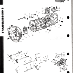 2000 Jeep Tj Wiring Diagram Rca Cat5 Wall Plate Wrangler Automatic Transmission Parts