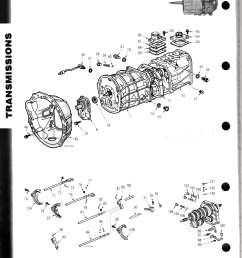 diagrams ax 5 manual transmissions for sale jeep transmissionsjeep transmission diagrams 14 [ 1200 x 1529 Pixel ]