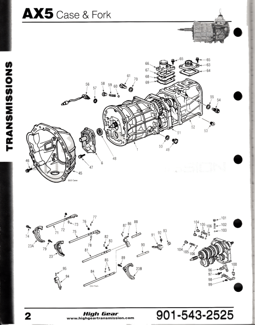 small resolution of diagrams ax 5 manual transmissions for sale jeep transmissionsjeep transmission diagrams 14