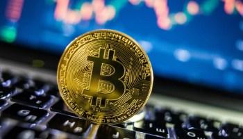 sherbrooke bitcoin comercializarea et la btc