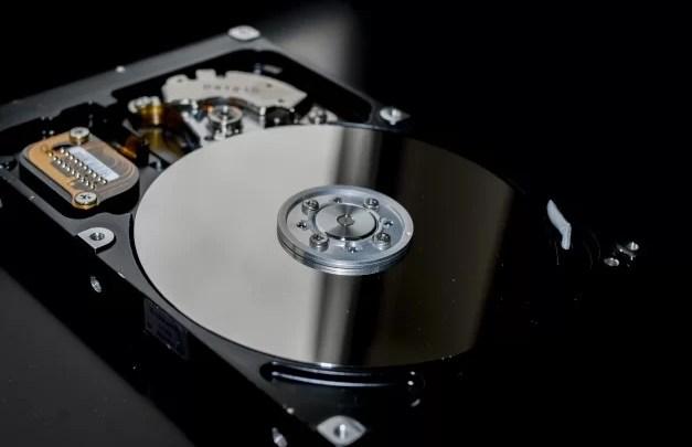 partition disc e4a726b5bf8bb1d5685a93370acff