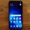 XiaomiMiLite MOBZ agtm