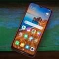 XiaomiRedmiA MOBZ kUrE