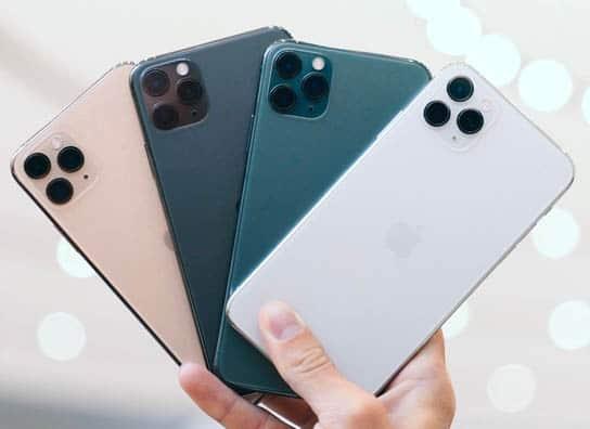 iPhoneProMax MOBZ pRpW