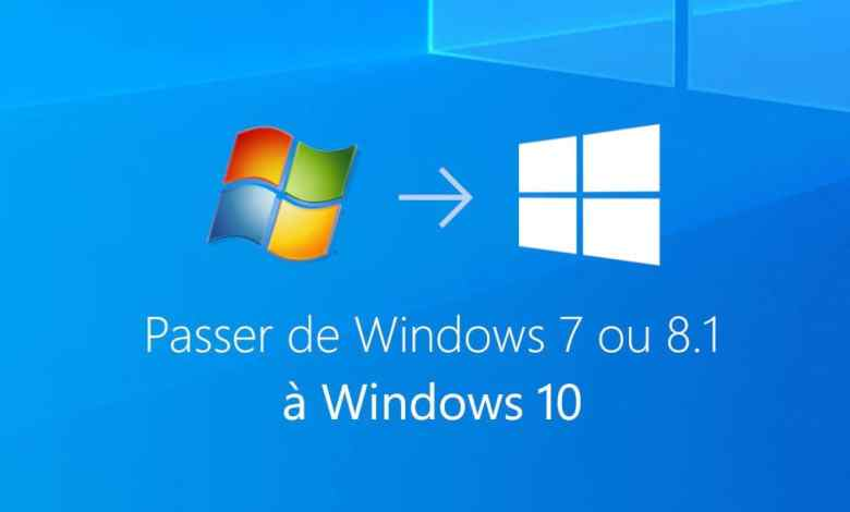 windows ou windows
