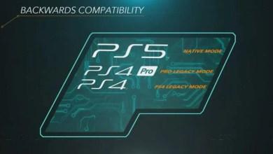 صورة سوني تتوقع أن مبيعات PS5 ستتجاوز مبيعات PS4