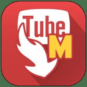 تحميل تيوب ميت 2020 TubeMate للاندرويد TubeMate APK برابط مباشر 3