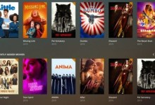 best movies website free