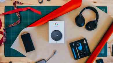 nest products google
